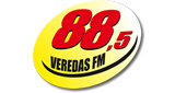 Veredas FM