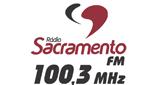 Rádio Sacramento
