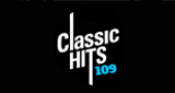 Classic Hits 109 – The 70s