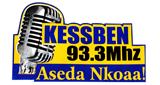 8 Kessben FM