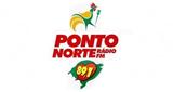 Ponto Norte FM