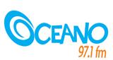 Oceano FM