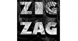 Zig Zag Web Radio