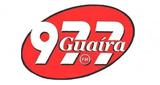 Guaíra FM