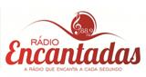 Encantadas FM