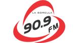 La Sorella FM