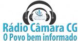 Rádio Câmara CG Notícias