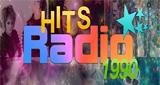 113.FM Hits 1990