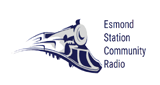 Esmond Station Community Radio