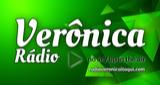 Rádio Verônica Itaqui