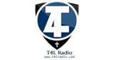Truth4Life Radio