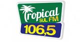 Tropical Sul FM