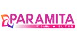 PARAMITA FM