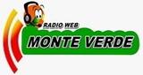 Radio Monte Verde