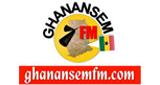 Ghanansem FM