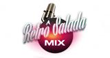 Rádio Retro Salada Mix