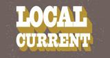 Local Current