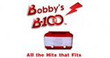 Bobby's B-100