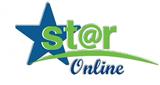 Star Comunicaciones