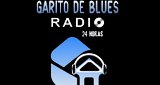 Garito de Blues