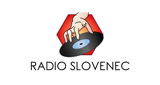 Radio SLOVENEC