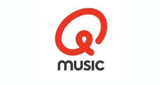 Q Music – Sverige