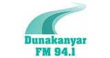 Dunakanyar Rádió