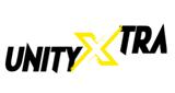 Unity xtra