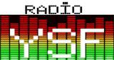 Radio YSF