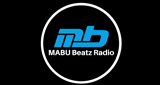 Mabu Beatz Techno