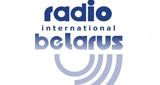 Рaдио Беларусь