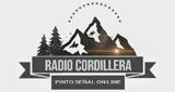 Radio Cordillera Online