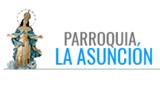 Parroquia La Asunción