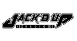 Jackd Up Radio