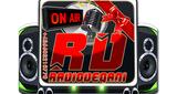 RadioDeqani