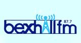Bexhill FM