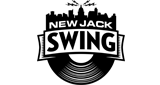 NJS Radio – New Jack Swing
