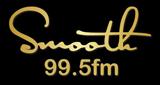 Smooth 99.5 FM