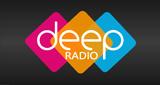 Deep Radio