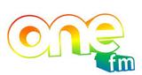 ONE fm España