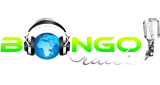 Bongo Radio — African Grooves Channel