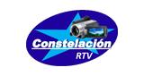 FM Constelacion