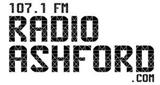 Radio Ashford