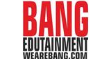 BANG Edutainment