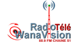 Radio Télé Wanavision