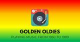 Golden Oldies