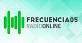 Frecuencia 05 – Radio Online
