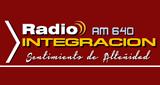 Radio Integracion (La Paz)