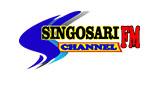 Radio Singosari FM Brebes