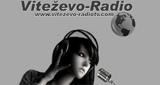 Vitezevo Radio